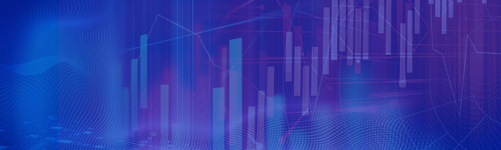 Measurement-&-Analytics-3-Low-Res_blue