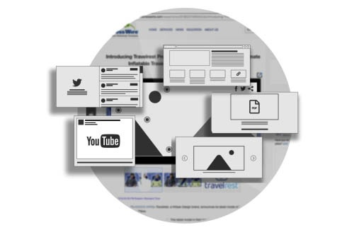 layers for mobile site_0005_Layer 5.jpg