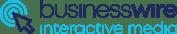 BWIM Logo