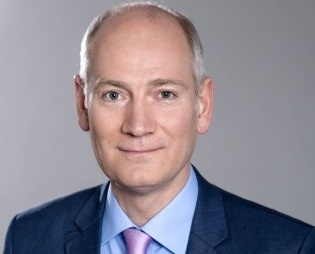 Harald Zulauf, mc Group
