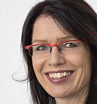 Christine Riedmann-Streitz, MarkenFactory GmbH